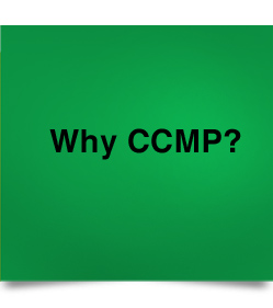 Choose CCMP